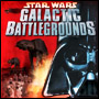 Star Wars Galactic Battlegrounds